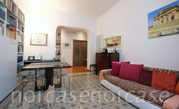 Appartamento in vendita a Roma, Borgo Pio, 100 mq - Foto 14