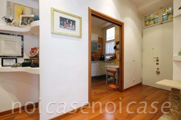 Appartamento in vendita a Roma, Borgo Pio, 100 mq - Foto 6
