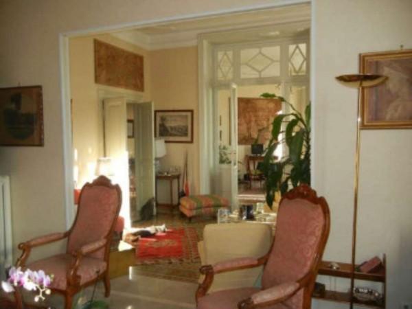 Appartamento in vendita a Roma, Trieste, 180 mq - Foto 9