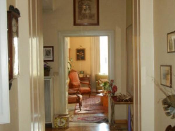 Appartamento in vendita a Roma, Trieste, 180 mq - Foto 11