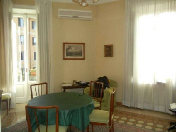 Appartamento in vendita a Roma, Trieste, 180 mq - Foto 6