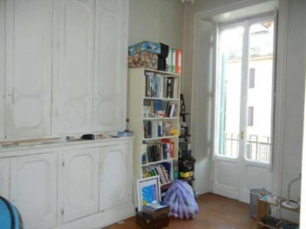 Appartamento in vendita a Roma, Trieste, 180 mq - Foto 4