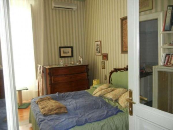Appartamento in vendita a Roma, Trieste, 180 mq - Foto 3
