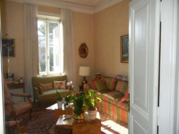 Appartamento in vendita a Roma, Trieste, 180 mq - Foto 10