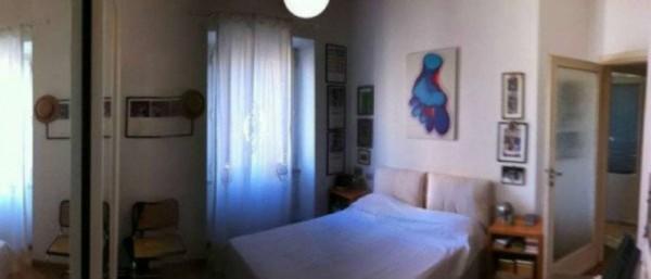 Appartamento in vendita a Roma, Trieste, 115 mq - Foto 5