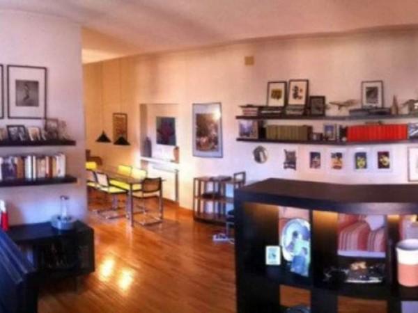 Appartamento in vendita a Roma, Trieste, 115 mq - Foto 18