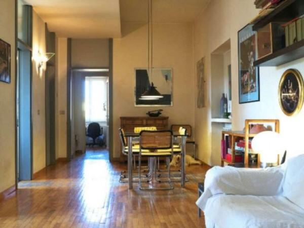 Appartamento in vendita a Roma, Trieste, 115 mq - Foto 23