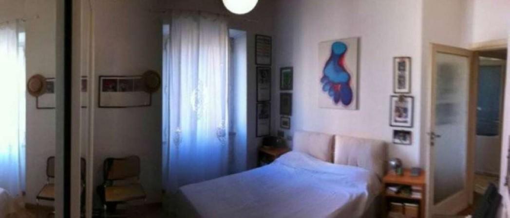 Appartamento in vendita a Roma, Trieste, 115 mq - Foto 13