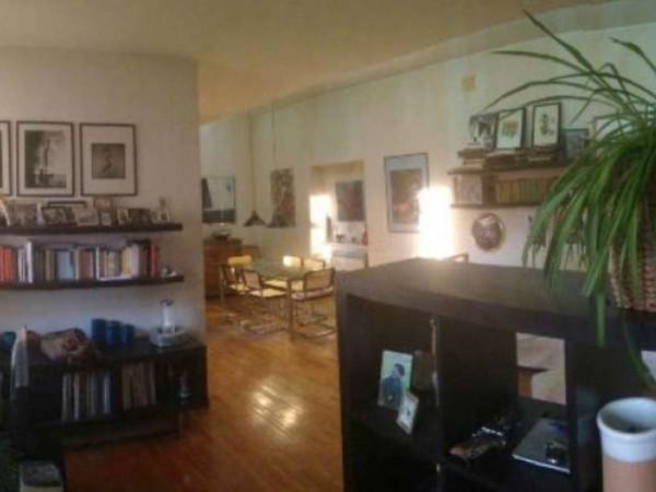 Appartamento in vendita a Roma, Trieste, 115 mq - Foto 20