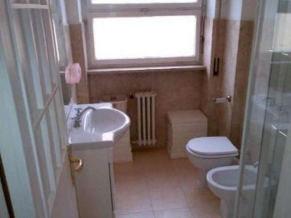Appartamento in vendita a Roma, Parioli, 175 mq - Foto 5
