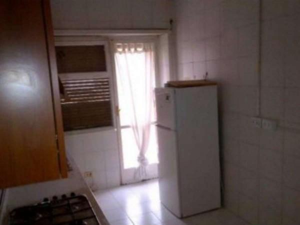 Appartamento in vendita a Roma, Parioli, 175 mq - Foto 6