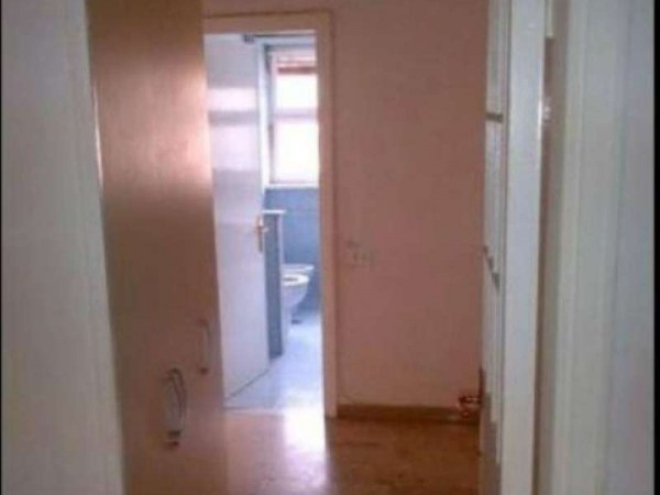 Appartamento in vendita a Roma, Parioli, 175 mq - Foto 3