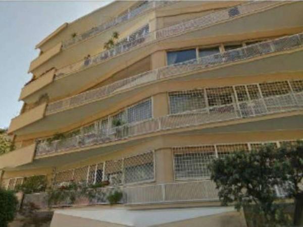 Appartamento in vendita a Roma, Parioli, 175 mq - Foto 14