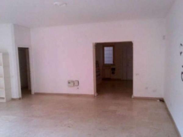 Appartamento in vendita a Roma, Parioli, 175 mq - Foto 11