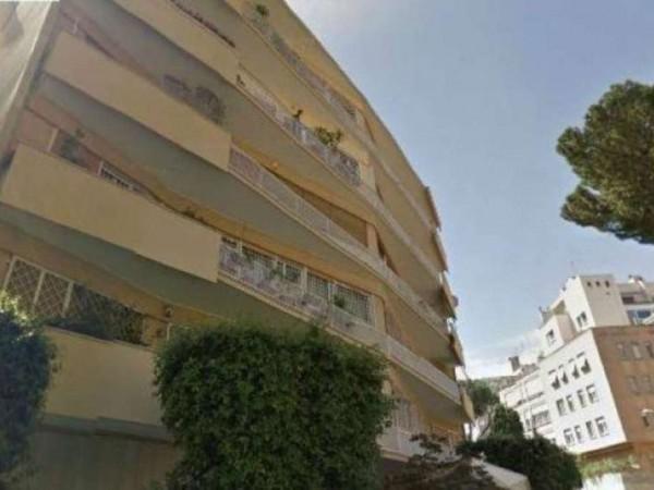 Appartamento in vendita a Roma, Parioli, 175 mq