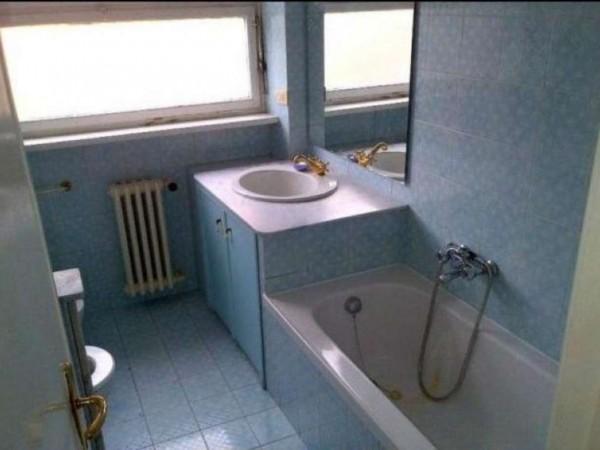 Appartamento in vendita a Roma, Parioli, 175 mq - Foto 4