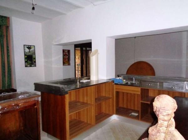 Negozio in affitto a Perugia, Centro Storico, 183 mq - Foto 6