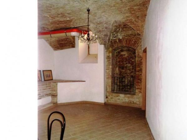 Negozio in affitto a Perugia, Centro Storico, 183 mq - Foto 8