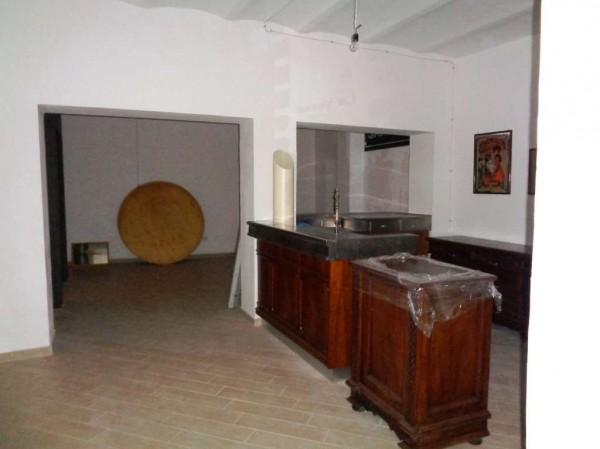 Negozio in affitto a Perugia, Centro Storico, 183 mq - Foto 3