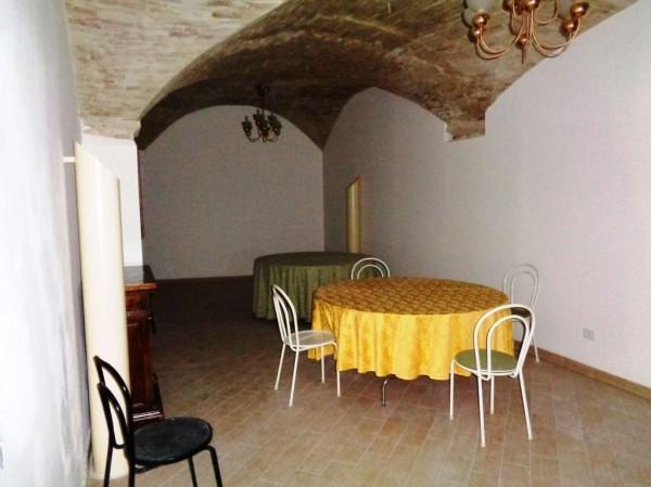 Negozio in affitto a Perugia, Centro Storico, 183 mq - Foto 2