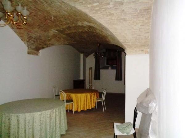 Negozio in affitto a Perugia, Centro Storico, 183 mq - Foto 7