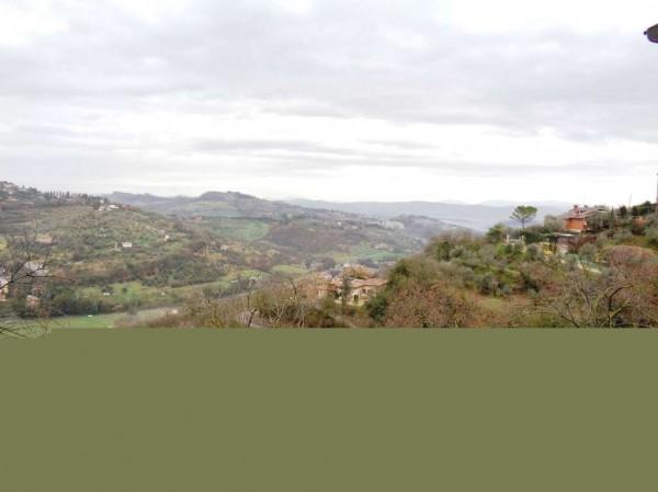 Appartamento in vendita a Perugia, Monteluce, Arredato, 80 mq - Foto 6