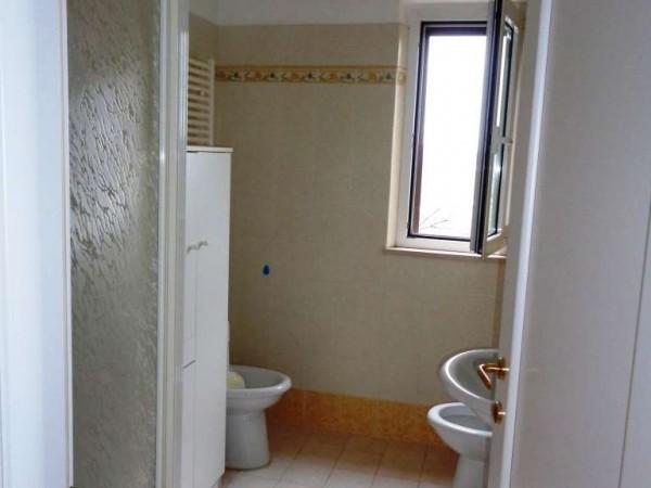 Appartamento in vendita a Perugia, Monteluce, Arredato, 80 mq - Foto 7