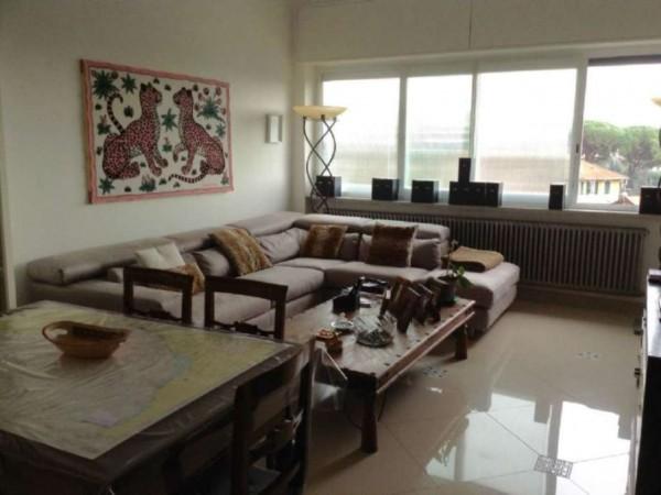 Appartamento in vendita a Rapallo, Centrale, Con giardino, 90 mq - Foto 20
