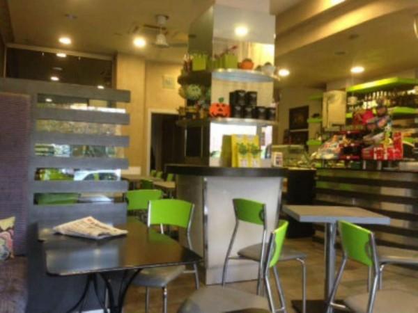 Locale Commerciale  in vendita a Milano, M. Gioia, Arredato, 100 mq - Foto 9
