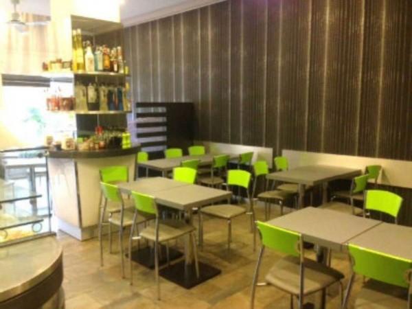 Locale Commerciale  in vendita a Milano, M. Gioia, Arredato, 100 mq - Foto 3