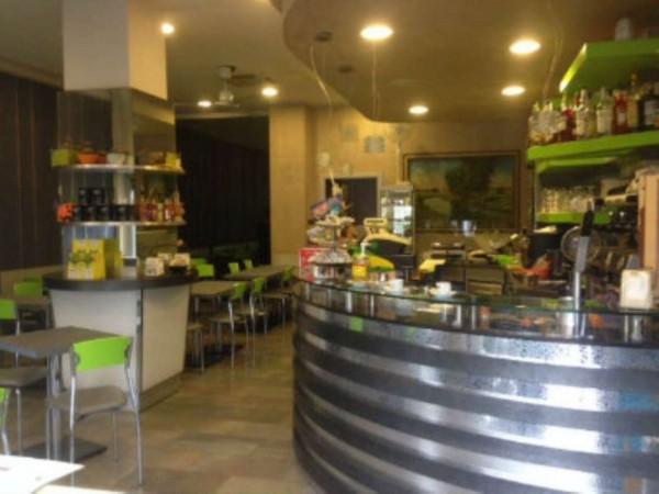 Locale Commerciale  in vendita a Milano, M. Gioia, Arredato, 100 mq - Foto 13