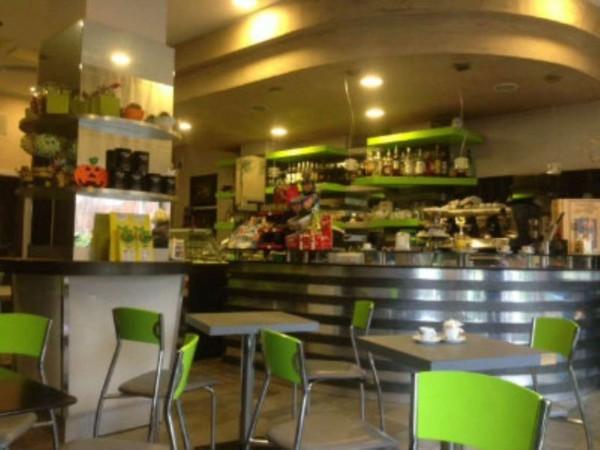 Locale Commerciale  in vendita a Milano, M. Gioia, Arredato, 100 mq - Foto 10