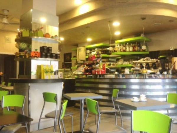 Locale Commerciale  in vendita a Milano, M. Gioia, Arredato, 100 mq - Foto 11