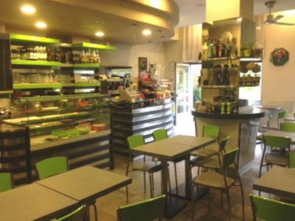 Locale Commerciale  in vendita a Milano, M. Gioia, Arredato, 100 mq - Foto 15