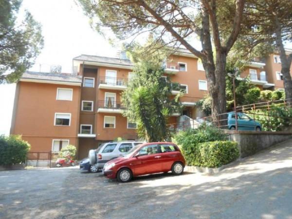 Appartamento in vendita a Rapallo, Impianto Sportivo/piscina, Arredato, con giardino, 50 mq - Foto 33