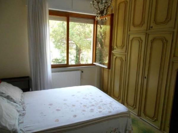 Appartamento in vendita a Rapallo, Impianto Sportivo/piscina, Arredato, con giardino, 50 mq - Foto 29