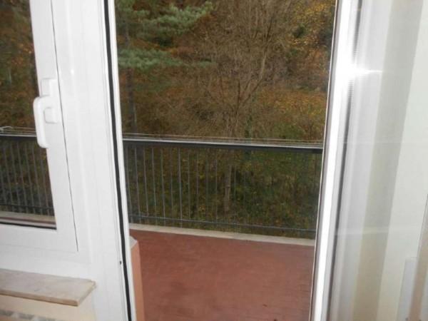 Appartamento in affitto a Genova, Marassi, Con giardino, 115 mq - Foto 15