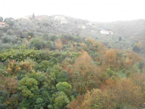 Appartamento in affitto a Genova, Marassi, Con giardino, 115 mq - Foto 29