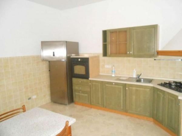 Appartamento in affitto a Genova, Marassi, Con giardino, 115 mq - Foto 32