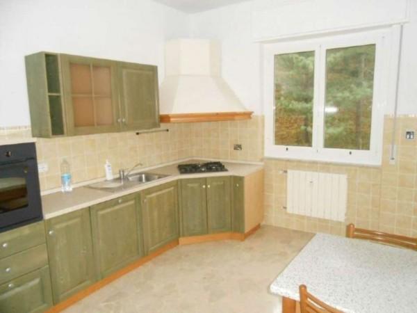 Appartamento in affitto a Genova, Marassi, Con giardino, 115 mq - Foto 7