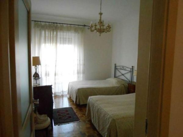 Appartamento in vendita a Sanremo, Foce, Arredato, con giardino, 95 mq - Foto 13