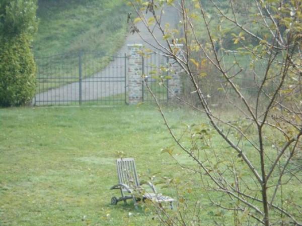 Casa indipendente in vendita a Tiglieto, Montecalvo, Arredato, con giardino, 185 mq - Foto 18