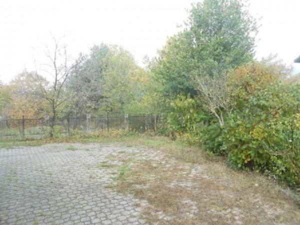 Casa indipendente in vendita a Tiglieto, Montecalvo, Arredato, con giardino, 185 mq - Foto 47