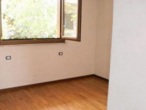Appartamento in vendita a Dairago, 133 mq - Foto 7