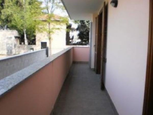 Appartamento in vendita a Dairago, 133 mq - Foto 5