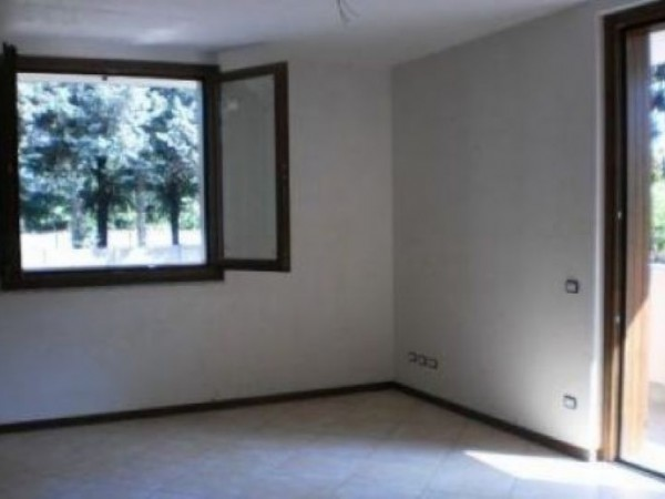 Appartamento in vendita a Dairago, 133 mq - Foto 8