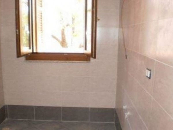 Appartamento in vendita a Dairago, 133 mq - Foto 6