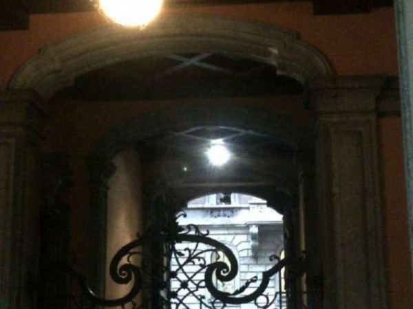Appartamento in vendita a Milano, 220 mq - Foto 17