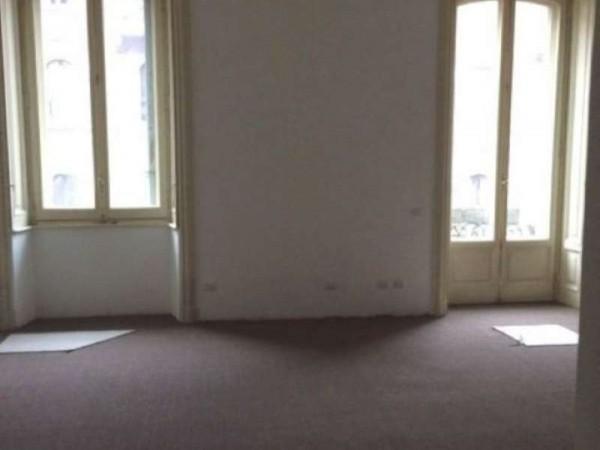 Appartamento in vendita a Milano, 220 mq - Foto 6