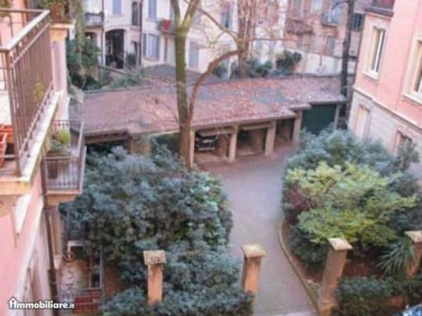 Appartamento in vendita a Milano, 220 mq - Foto 1